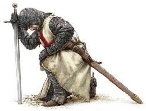 the-templar-knights