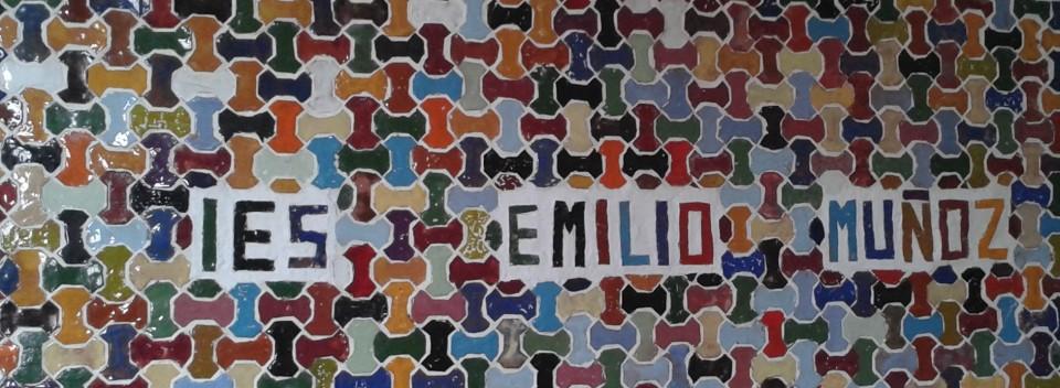 Blog del IES Emilio Muñoz