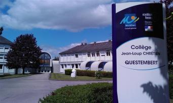 2_Collège JL Chrétien