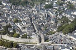 5_Guérande-cité-medievale