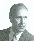 emilio-munoz-fernandez_1955