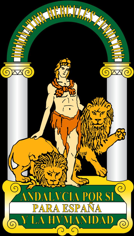 Escudo_de_Andalucía