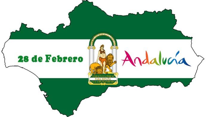 Mapa_de_Andalucía