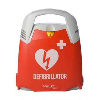 dea-desfibrilador-externo-automatico-schiller-fred-pa-1-1-127-9901