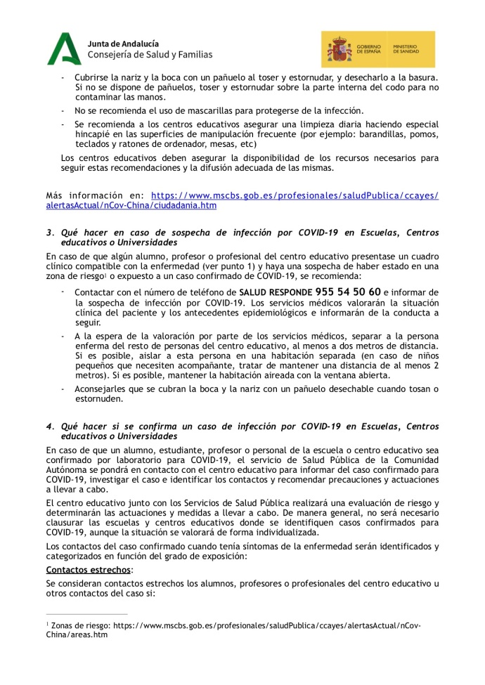 GuiaCentrosEducativosANDALUCIA 2
