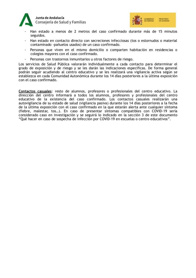 GuiaCentrosEducativosANDALUCIA 3