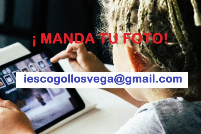 mandatufoto-1515351029128-8a8d584ab6b6-compressor-1
