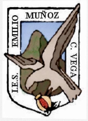 escudo color